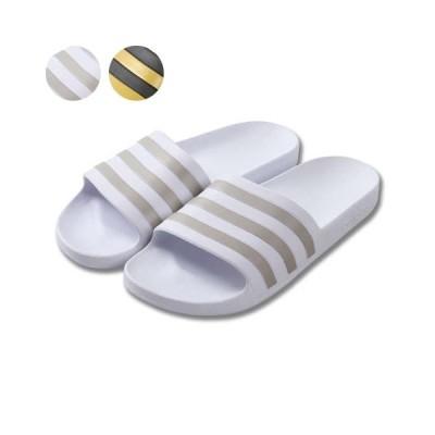 大きいサイズ メンズ adidas サンダル(ADILETTE AQUA) 29.5cm/30.5cm/31.5cm