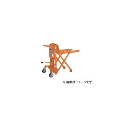 をくだ屋技研/O.P.K 手動式ハイキャッチ HC-5A-70
