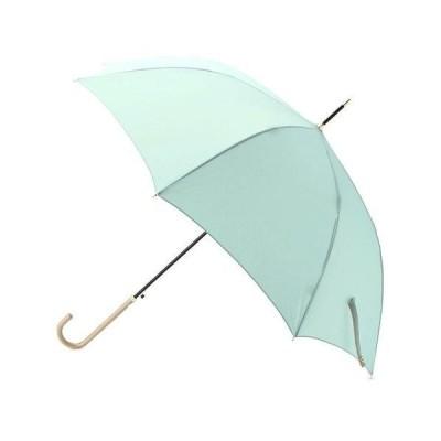 grove / グローブ 抗菌グラスファイバー長傘