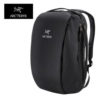 arcteryx アークテリクス バックパック Blade 20 Black 16179