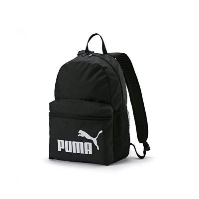 PUMA(プーマ) 75487  カラー:1 プーマ_フェイズ_バックパック