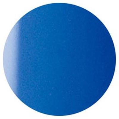 VETRO(ベトロ)  カラージェル 4ml  VL291 ピグメントブルー
