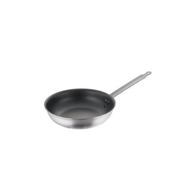テーパーパン アルミ NS マトファー / ブウジャ 6682 20cm