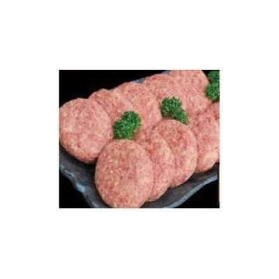 ふるさと納税 伊万里牛ハンバーグステーキ150g×10個 J266 佐賀県伊万里市