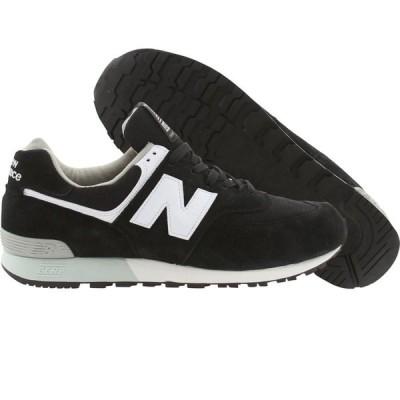ニューバランス New Balance メンズ スニーカー シューズ・靴 US576ND1 New Balance Men US576ND1