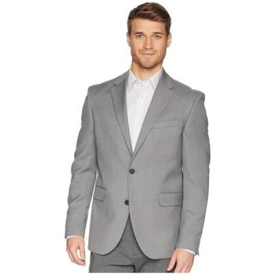 ドッカーズ メンズ コート アウター Suit Separate Coat