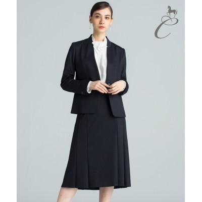 【Class Lounge】SARTI スカート