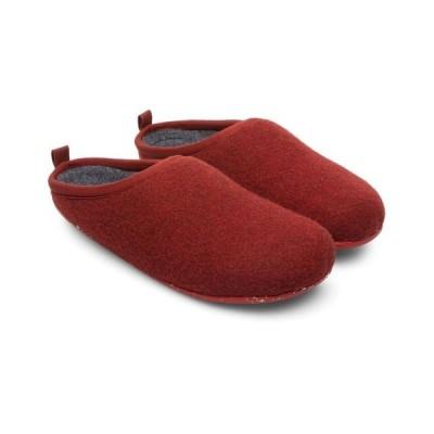カンペール レディース サンダル シューズ Women's Wabi Slippers