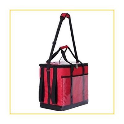 【☆送料無料☆新品・未使用品☆】Arrival Cooler Bag with More Ice Packs Picnic Take Out Business RefrigeratorThermal Bag for