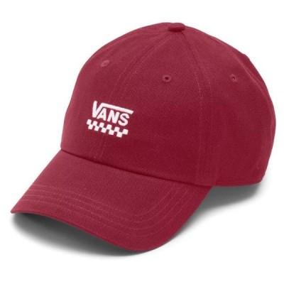 バン レディース アクセサリー 帽子 キャップ Court Side Hat