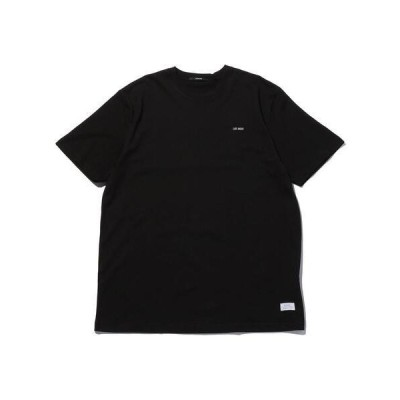 tシャツ Tシャツ <STAMPD> LATE NIGHT TEE/Tシャツ