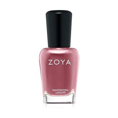 ZOYA-ゾーヤ-ネイルカラー-ZP955-RUTHIE