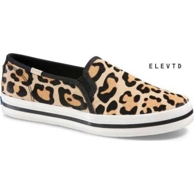 【残り1点!】【サイズ:21.5cm】ケイト スペード レディース シューズ・靴