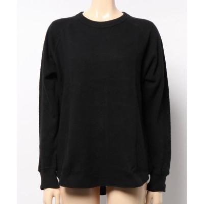 tシャツ Tシャツ FRUIT OF THE ROOM サーマル ロングスリーブTシャツ