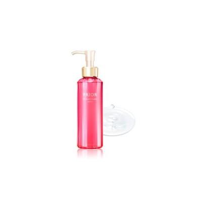 資生堂 プリオール 薬用 高保湿化粧水 とてもしっとり 160mL