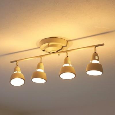 Harmony remote ceiling lamp WH ハーモニー リモートシーリングランプ ライト 照明器具 AW-0321Z (電球無し) ARTWORKSTUDIO アートワークスタジオ