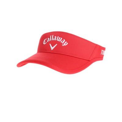 キャロウェイ(CALLAWAY)バイザー 241-0191810-100