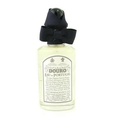 ペンハリガン 香水 メンズ Penhaligon's デゥーロ オードポーチュガル コロンスプレー 50ml