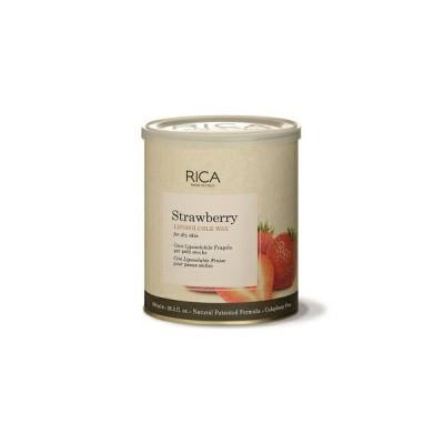 RICA リポソルブルワックス STR 800ml美容 コスメ 化粧品 コスメチック コスメティック