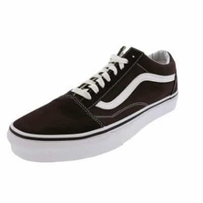 Vans バンズ ファッション シューズ Vans Old Skool Ankle-High Skateboarding Shoe