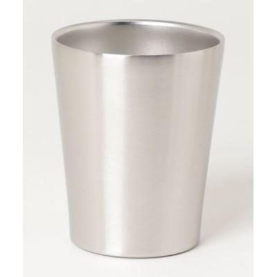 THE BAREFOOT / 【 Zalatto / ザラット 】ステンレスサーモタンブラー 360ml TS1441 YUI MEN 食器/キッチン > グラス/マグカップ/タンブラー