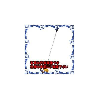 【P】【代引不可】【個人宅配送不可】ESCO(エスコ) 10000m デジタルメジャー EA720FW-3 [ESC049072]