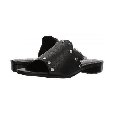 Brighton ブライトン レディース 女性用 シューズ 靴 サンダル Night - Black
