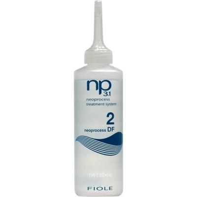 フィヨーレ NP3.1 ネオプロセス DF2 / 130mL