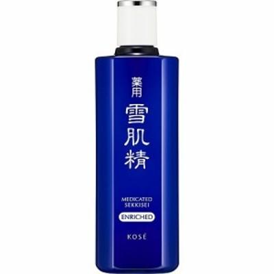 薬用 雪肌精 エンリッチ(360ml)[化粧水 その他]
