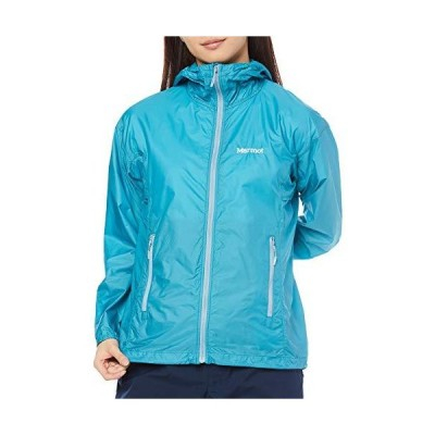 W's ZERO Breeze Jacket / ウィメンズゼロブリーズジャケット