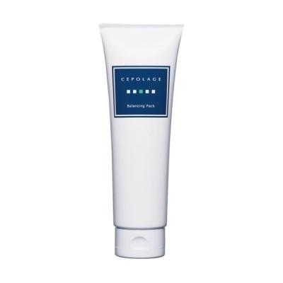 セポラージュ バランシングパック 200g【業務用】 美容 コスメ 化粧品 コスメチック コスメティック