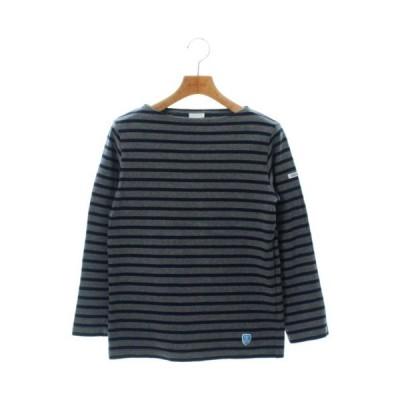 ORCIVAL オーシバル Tシャツ・カットソー レディース
