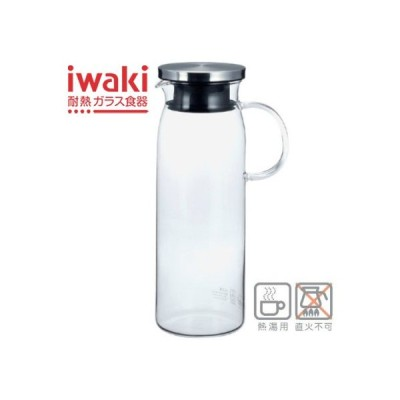 イワキ (iwaki) SVシリーズ ジャグ・1000 KT294-SV
