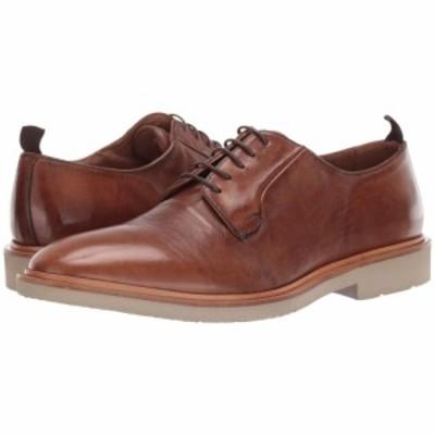 ゴードンラッシュ Gordon Rush メンズ 革靴・ビジネスシューズ シューズ・靴 fletcher Brown