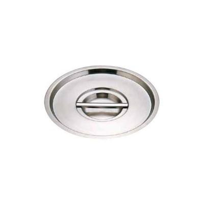 鍋蓋 ステンレス ムラノ インダクション18-8鍋蓋16cm用 6-0005-0401 7-0005-0401