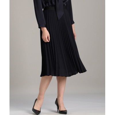 SUPERIOR CLOSET / プリーツスカート WOMEN スカート > スカート