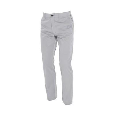 バートル(BURTLE) パンツ メンズ ワークウエア 1503 シルバー#1 作業服 現場 仕事着 作業着 ズボン