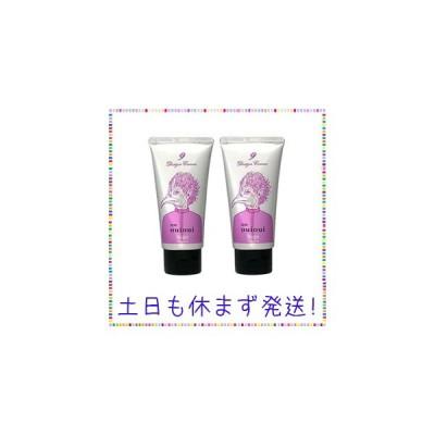 【X2個セット】 ホーユー ミニーレ ウイウイ デザインクリーム9 80g