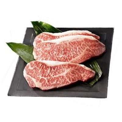 国産牛肉ステーキ(1枚)約160g