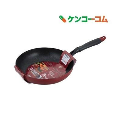 マーブル・エレガンス IH対応フライパン 26cm RA-9221 ( 1個 )