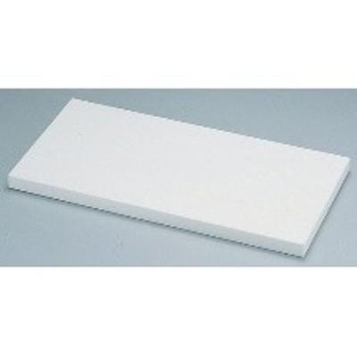 AMN09001 トンボ 抗菌剤入り 業務用まな板 500×270×H20mm :_