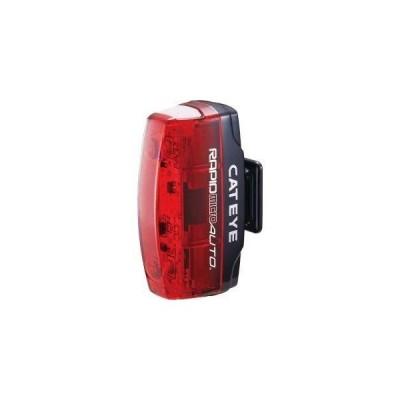 CE テールRAPIDmicroAUTO  USB充電