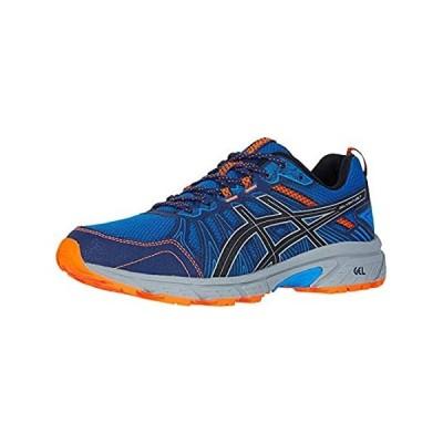 ASICS Gel-Venture 7 Men's Running Shoes好評販売中