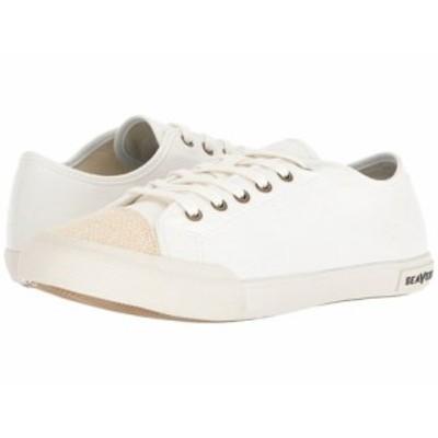 シービーズ レディース スニーカー Army Issue Sneaker Low