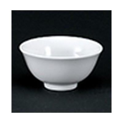 洋陶オープン 洋食器 / 白業務用 3.5スープ碗 寸法:10.5 x 5.2cm