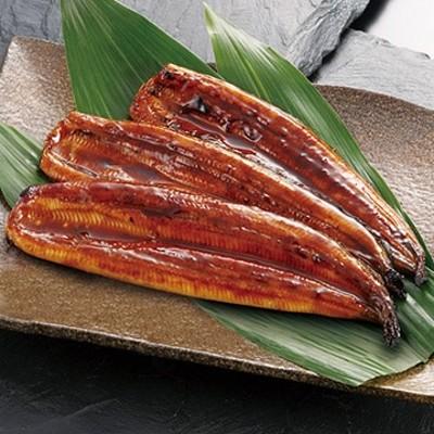 鰻楽 うなぎ蒲焼(九州産)長焼 13004668