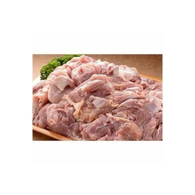 佐賀市 ふるさと納税 佐賀産有明鶏もも身 4kg