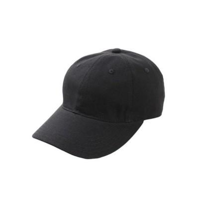 エーシーピージー(ACPG) 帽子 メンズ キャップ メンズ プレーンキャップ 3 897PA9ST1649 CHC (メンズ)