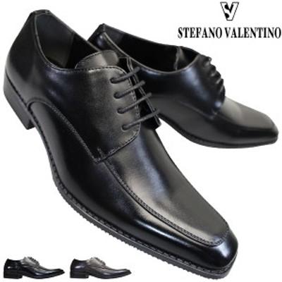 JC KLUGER ジェイシークルーガー JC7820 ブラック ブラウン メンズ ビジネスシューズ ビジネス靴 黒靴 紳士靴 紐靴 ユーモカ