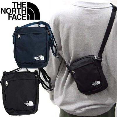 THE NORTH FACE ザ・ノースフェイス NF0A3BXB-OS TNF BK/TNF WHT ブラック(18) URBNNAVY/TNF WHT(30) (CPT)